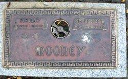 Stanley Mooney