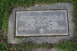 Howard DeJarlais