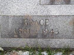 Grace Corey