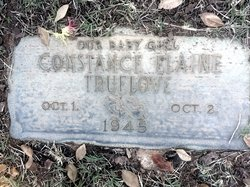Constance Elaine Truelove