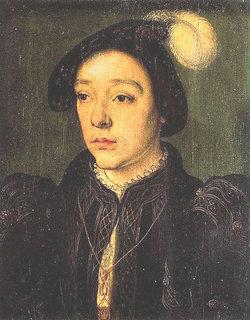 Charles II de Valois