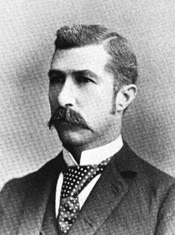 Judge John Homer Bothwell