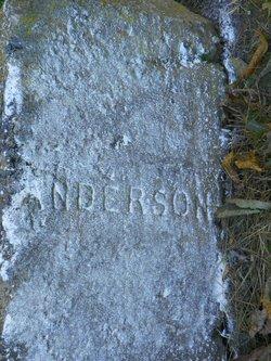 Anderson
