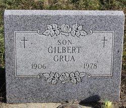 Gilbert Grua