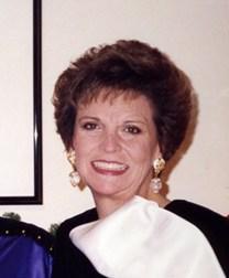 Diane Kendall <I>King</I> Hughes