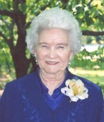Doris Virginia <I>Rey</I> Harwell