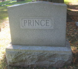 Pearl E Prince