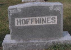 Jonas Hoffhines