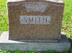 Raymond S. Smith