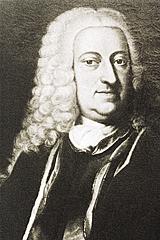 Karl August von Nassau-Weilburg