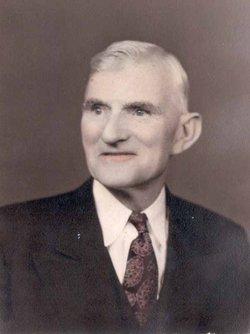 John Isaac Hart Watson