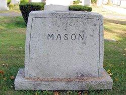 George H. Mason