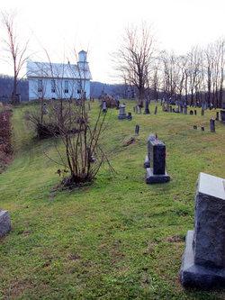Mount Ephraim Cemetery