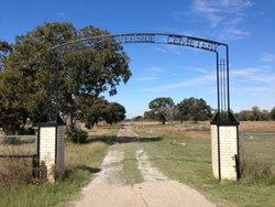 Greater Riverside Cemetery