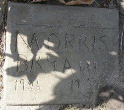 Morris Bryant