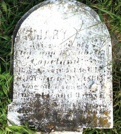 Mary E. Copeland