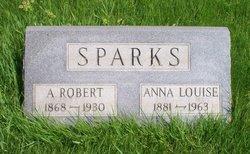 Anna Louise Sparks