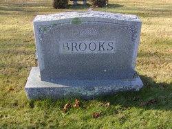 James Waldo Brooks