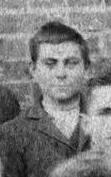 Maurice Hoffman Zimmerman