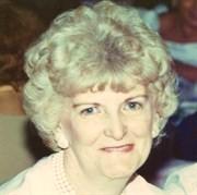 Patricia M. <I>O'Connor</I> Smith
