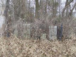 Jake McIntire Cemetery