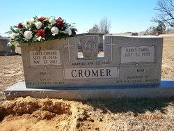 James Edward Cromer
