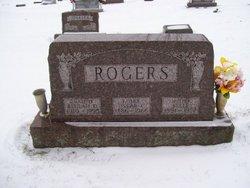 Oscar C. Rogers