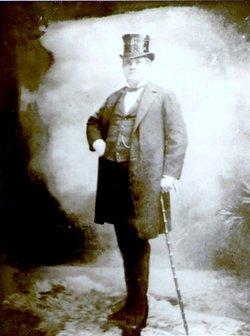 Dr John Hicks Florence