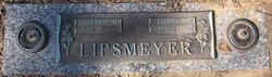Lawrence Henry Lipsmeyer