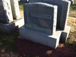 Edward Joseph Bermingham
