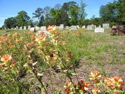 Jasper City Cemetery