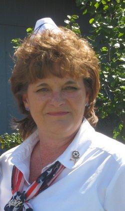 Carol Chapman Farmer