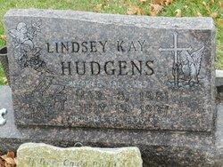 Lindsey Kay Hudgens