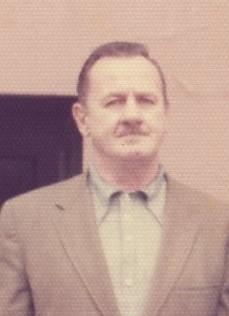 Edward J Denaro