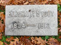 Elisha Pinkney Stout