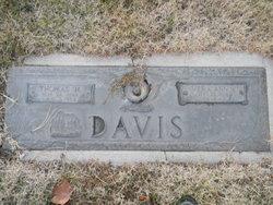 Thomas Martin Davis