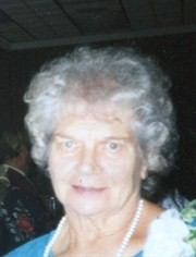 Mary B. Repinecz