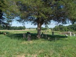 Stem Cemetery