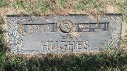 Thelma <I>Ward</I> Hughes