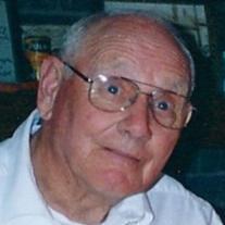Dale E. Pence