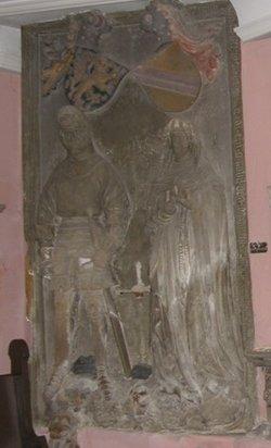 Adolph II von Nassau-Wiesbaden-Idstein
