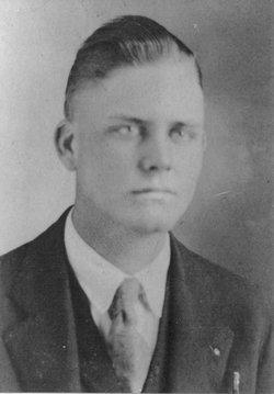 Harvey Lee Brantley