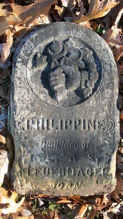 Phillippine Steuernagel