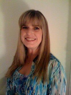 Kathy Lynn <I>Crocker</I> Anderson