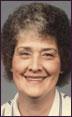 Barbara A <I>Geyer</I> Phillips