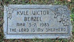 Kyle Victor Beazel