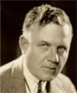 Dallas M. Fitzgerald