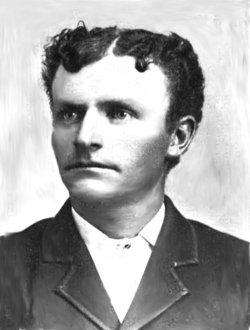 Archibald Frame, II
