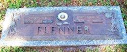 George B. Flenner
