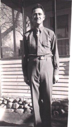 Warren Joseph Sala